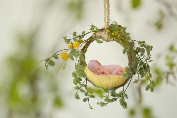 Im peach & berries Studio Tiergartenweg Graz, Babybauch- Geburt-Neugeborenen- Kinder- und Familienfotografie Graz